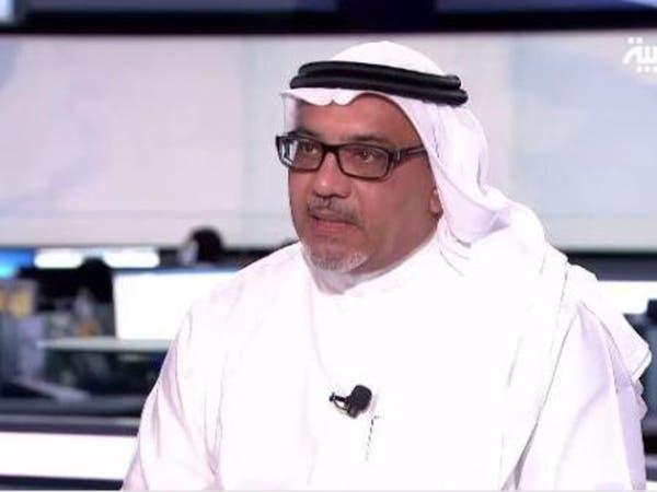 حلواني إخوان: مصنع جديد في مصر بتكلفة 80 مليون جنيه