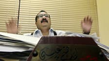 Egyptian columnist delivers stinging attack against Sisi