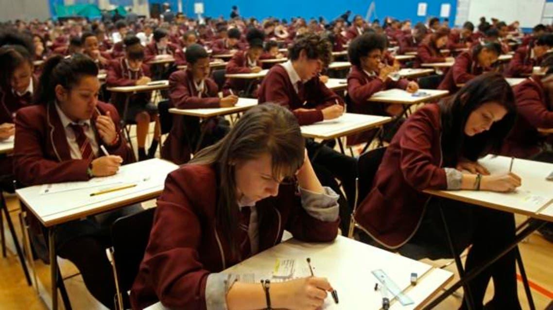 school reuters