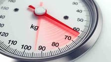 Obese citizens, expats in Saudi Arabia get weight loss push