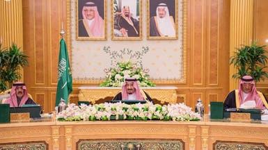 السعودية: لن نتخلى عن لبنان المصادر قراره من حزب الله