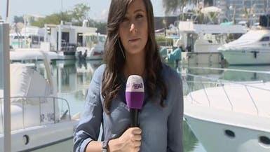 لاجارد: دول الخليج قادرة على التكيف مع تراجع  النفط