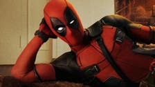 'Deadpool' dominates again with $55 million in second week