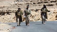 Yemen army commander shot dead in Aden