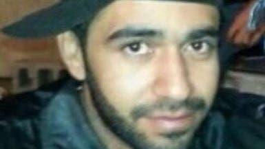 الداخلية السعودية: مقتل أحد المطلوبين ببلدة العوامية