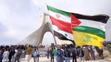 Saudi envoy urges Lebanon to retain its 'Arabness'