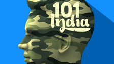 '101 India:' Love, funny trends and human stories prove online winner