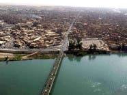 العراق.. تصاعد المخاوف بين الأهالي من فيضان نهر دجلة