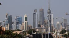 Kuwait 'deports 41,000 expats in 16 months'