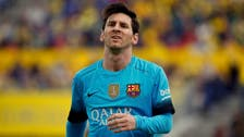 Messi and Co are ready to make magic says Barca coach