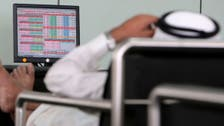 Major Mideast indexes lose steam at chart resistances