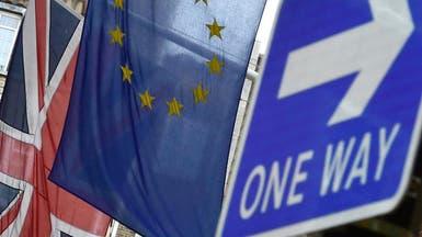 ارتفاع نسبة المؤيدين لبقاء بريطانيا بالاتحاد الأوروبي