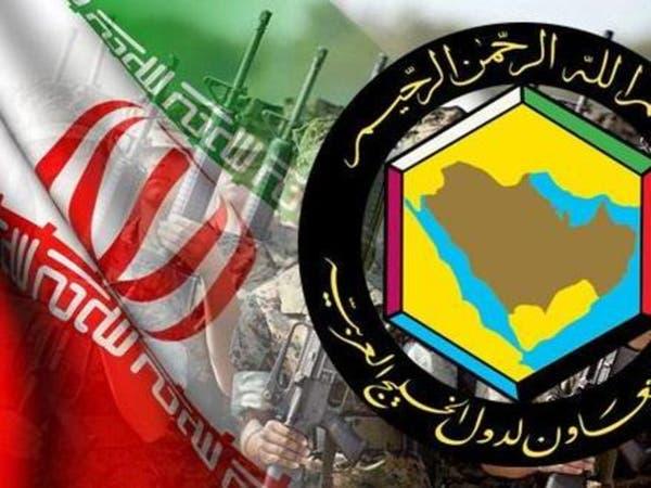 كيف ستكون علاقات إيران بعد رفع العقوبات؟
