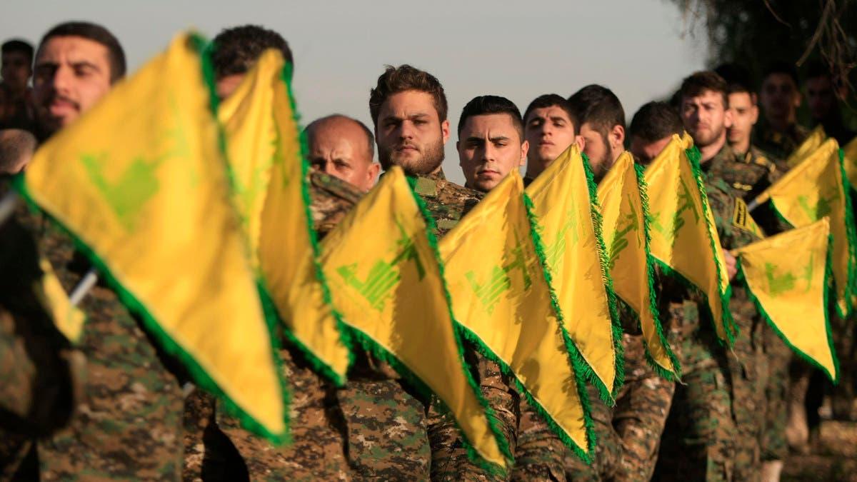 تقرير يفضح حزب الله.. كيف وصلت الصواريخ داخل المدارس؟