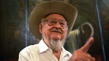 Ramon Castro, Cuban leader's older brother, dies at age 91