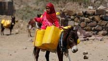 Yemen gets aid pledges of more than $220 million
