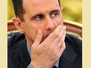 الأسد يرسل رقم هاتفه لترمب دون إذن موسكو وطهران