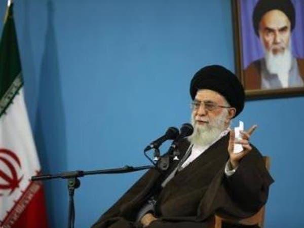 """إيران و""""حركاتها"""" في الدول العربية.. تصدير من نوع آخر"""