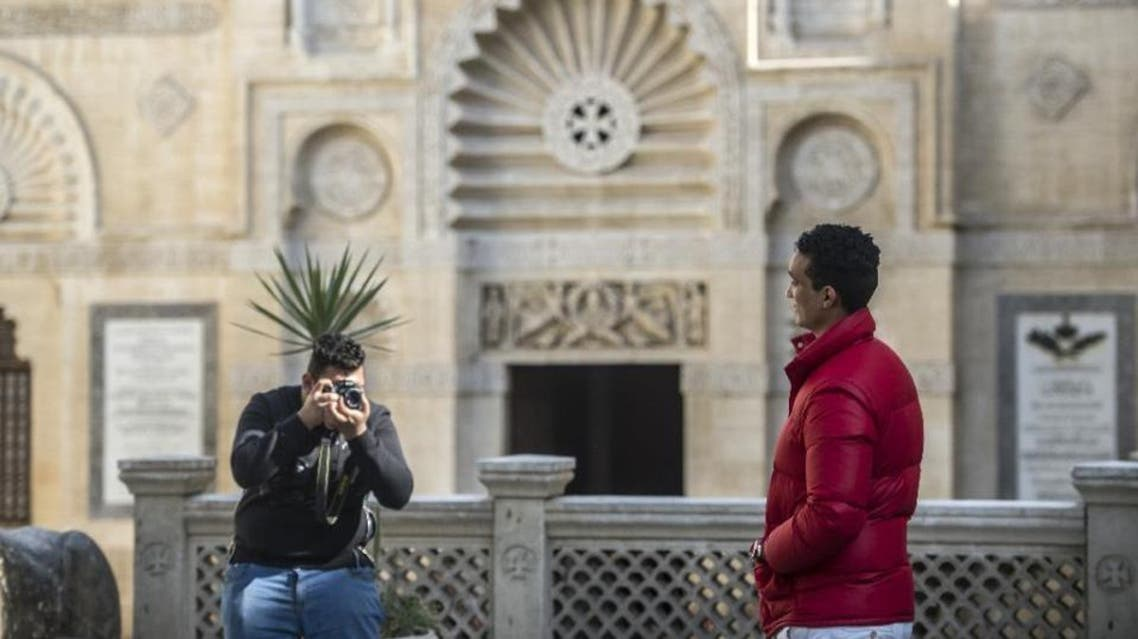 Often dressed provocatively, these teenagers are challenging taboos in a conservative Muslim society (File Photo: AFP)