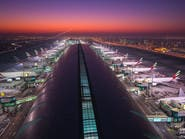 بعد نجاح قطاع الطيران في دبي.. جهود لاستنساخ التجربة