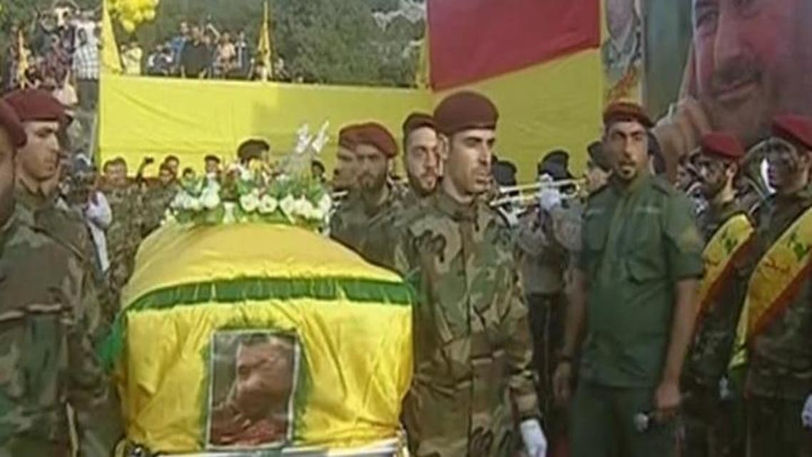 THUMBNAIL_ قتلى حزب الله في سوريا خلال 4 سنوات