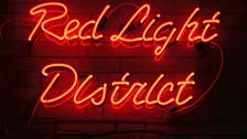 Red-light districts in Indonesia to be closed by 2019