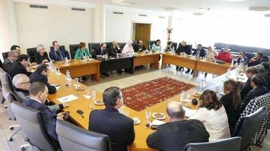 """المغرب.. حزبان معارضان ينسقان سياسيا ضد """"الحكوميين"""""""