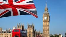 """""""فيزيت بريتين"""".. حملة تسويقية في الخليج لزيارة بريطانيا"""