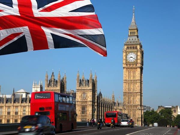 خروج بريطانيا سيكبد السياحة 6 مليارات دولار سنويا