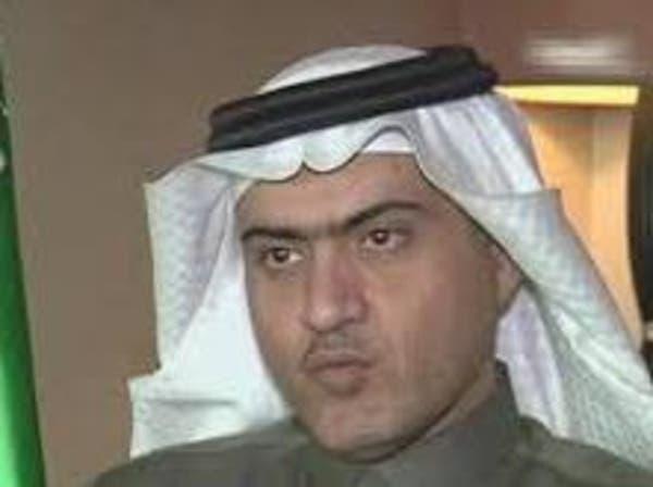 السفير السعودي: نأمل حل مشاكل تسليم المساعدات بالعراق