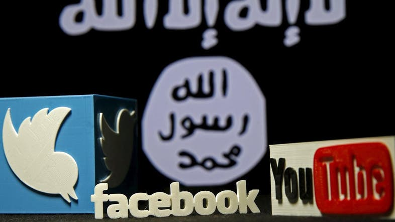 US arrests Israeli national who coached ISIS attackers online