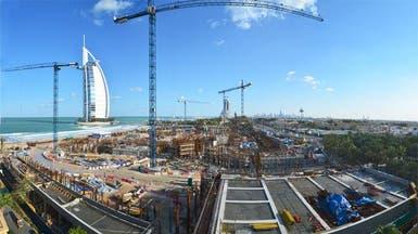 كلاتونز: تنامي فرص الاستثمار بالعقارات الصناعية في دبي