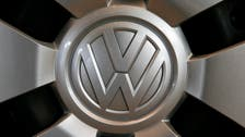 Investor says VW must do more in emissions investigation