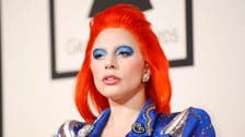 Vice President Joe Biden to introduce Lady Gaga at Oscars