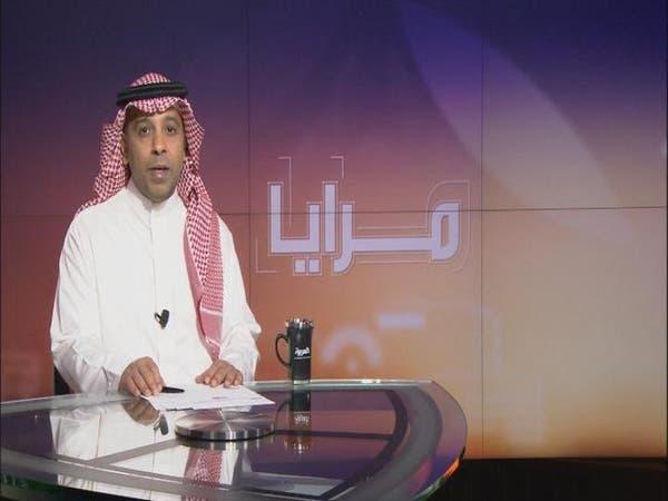 مرايا.. غوار الطوشة ومرشد إيران