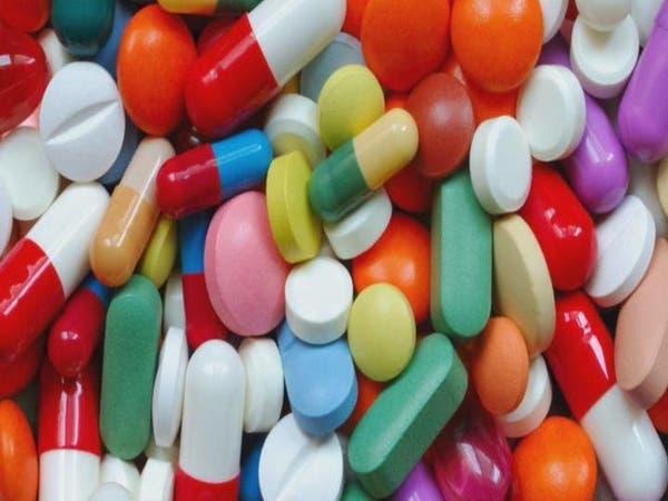 المضادات الحيوية تتسبب في وفاة 23 ألف شخص سنويا بأميركا
