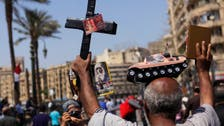 Egyptian Christian teens jailed for 'contempt of Islam'