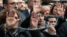 Turkish newspaper expects release of editors