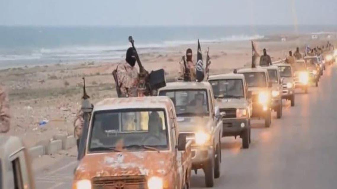 THUMBNAIL_ تعاون #داعش مع #الشيعة والأكراد لتمرير حوالات مصرفية