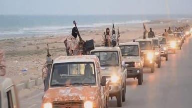 هكذا تهرب أموال داعش.. تجار عراقيون ورشوات للميليشيات