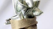 هل تنجو الشركات العائلية بـ100 مليار دولار سنويا؟