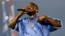 Judge kicks rapper Kanye West off Virginia ballot for November
