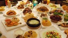 Rice and spice: The UAE's love affair with Yemeni cuisine