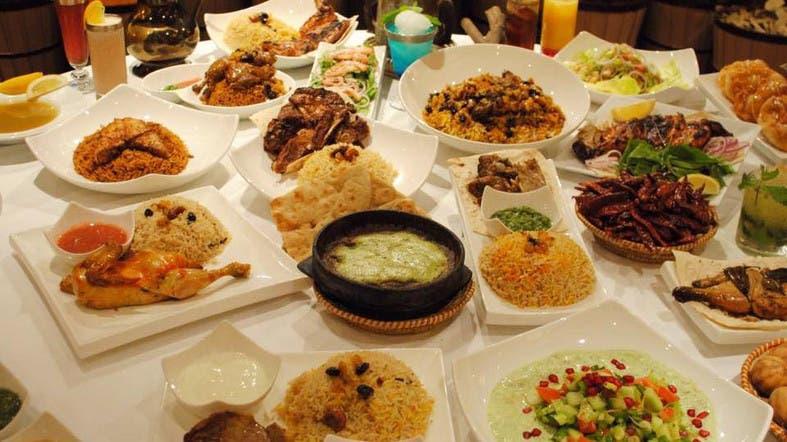 Rice and spice the uae s love affair with yemeni cuisine for Cuisine yemenite