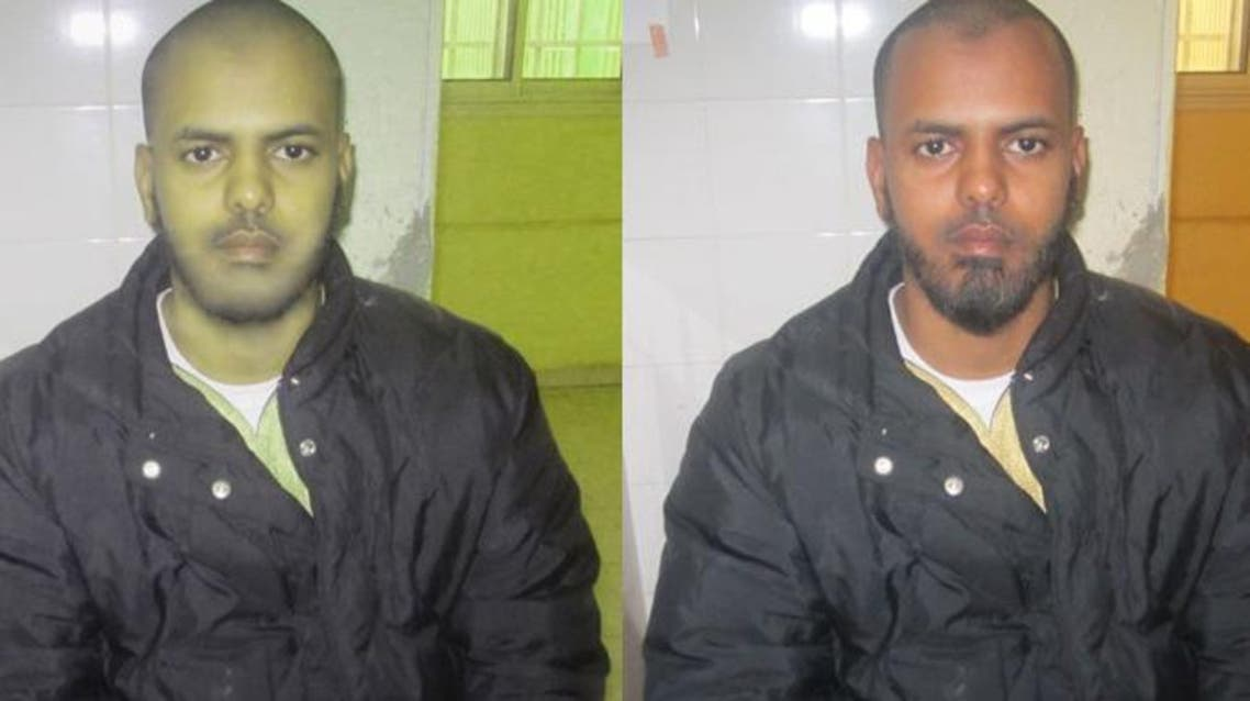 موريتانيا الإرهاب