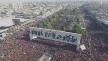 الصدريون يحذرون من عواقب أي خرق للاعتصامات