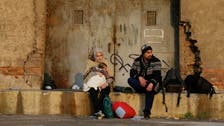 Turkey sees migrant crisis worsening unless attacks in Syria stopped