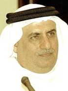 <p>كاتب وباحث إماراتي حاصل على درجة الدكتوراه في علم الاجتماع الجنائي من جامعة مانشستر عام 1996، عمل رئيساً لقسم المحليات في مؤسسة البيان للصحافة والطباعة والنشرخلال عامي 1997 و 1998.<br /> <br /> شغل منصب رئيس قسم البحوث والتخطيط بمؤسسة &quot; البيان &quot; للصحافة خلال الفترة من 1999الى 2002، ومن مؤلفاته: &quot;في رحاب الإمام الشافعي&quot; و &quot;في رحاب الإمام أحمد&quot; و&quot;الخليج رؤى مستقبلية&quot;.</p>