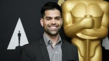 Oscar hopeful features Jewish settlers and Palestinian nuns