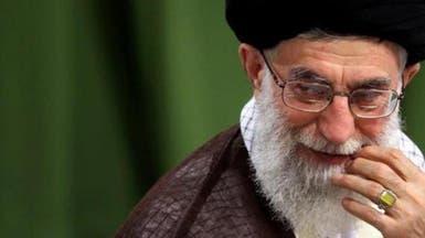 إيران تمهل مواقع التواصل عاما لتخزين بيانات داخل البلاد